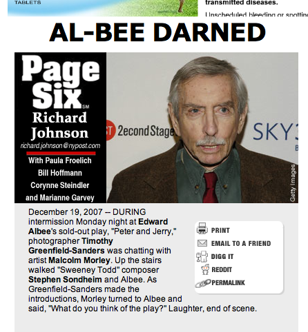 Albee NY Post.png